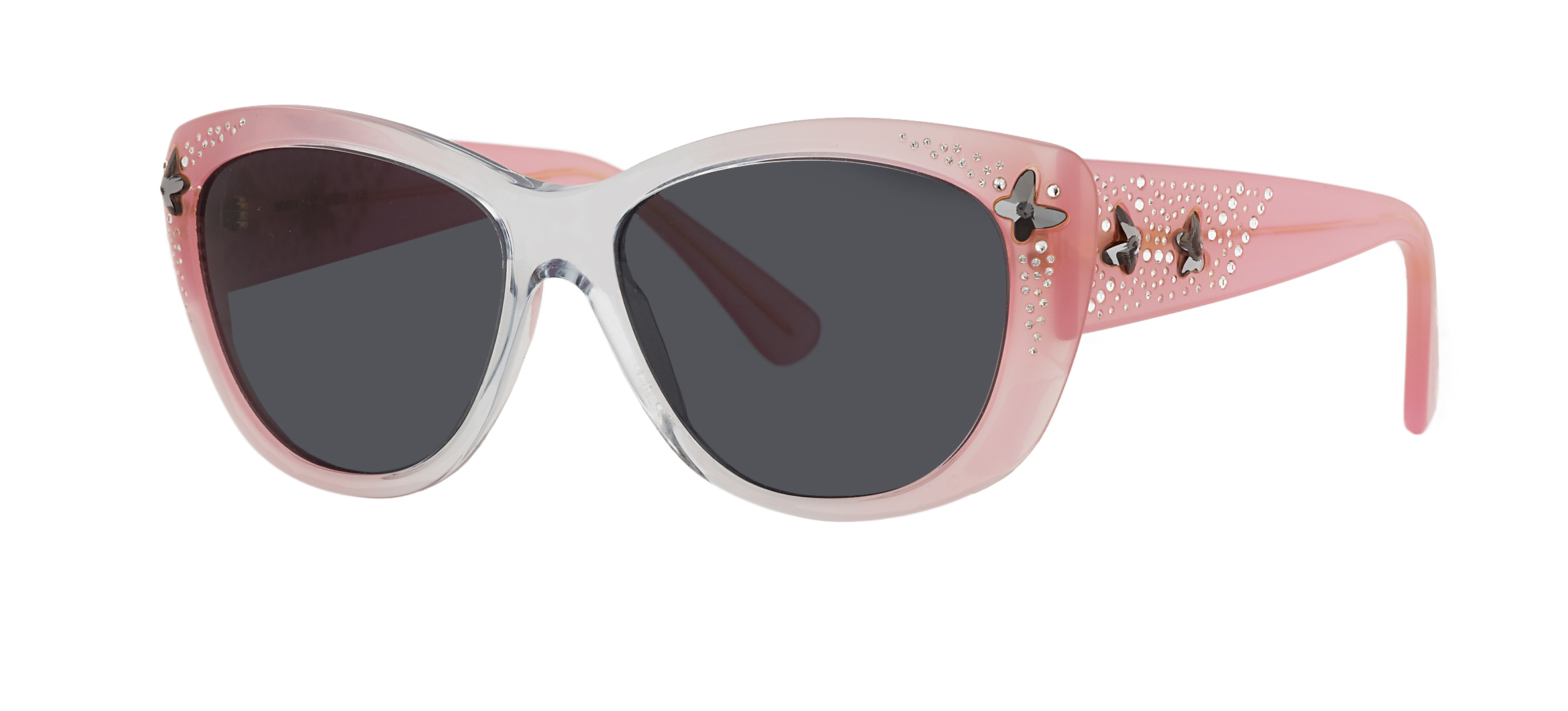 1000 Images About Women S Frames And Sunglasses On