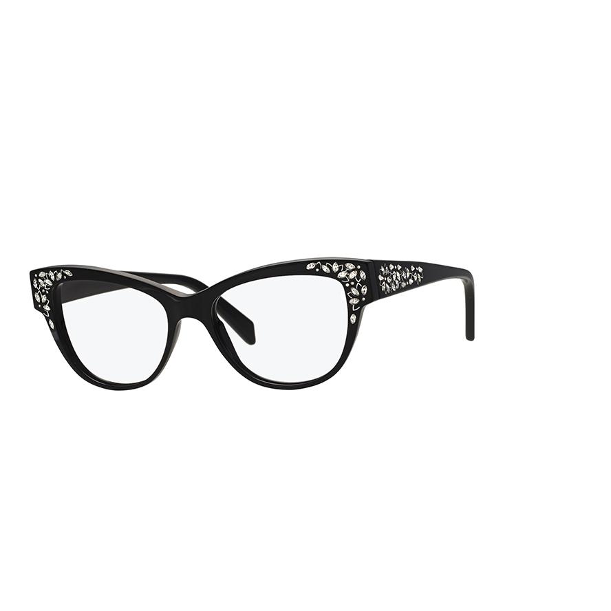 8ac885e05b Caviar 3018 – Caviar Frames