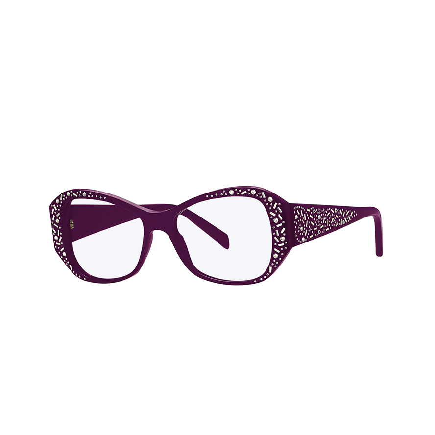 e33f3c6696 Caviar 3019 – Caviar Frames