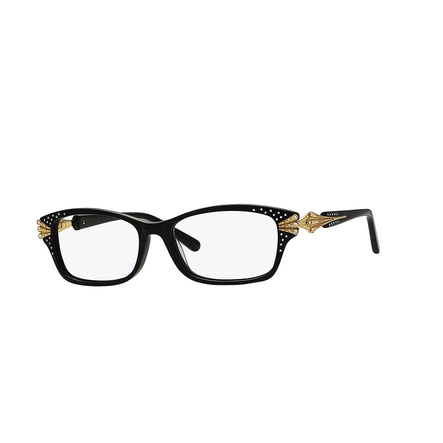 3f072ac908 Caviar 5641 – Caviar Frames