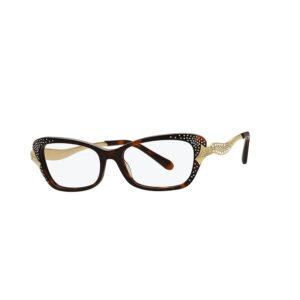 8dd5a6e0a9 Caviar M3022 – Caviar Frames