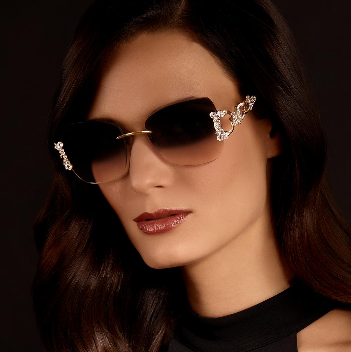 Caviar Frames