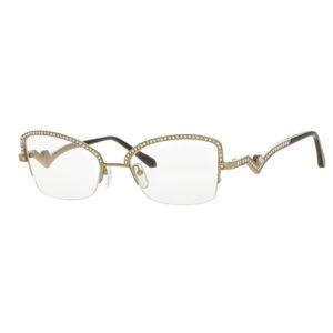 f94fed1a1a Optical Wear – Caviar Frames